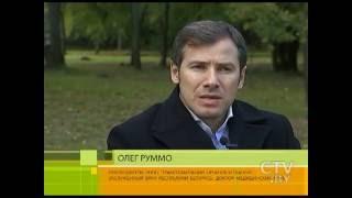 Олег Руммо – о выборе профессии, белорусской хирургии, Минске и патриотизме