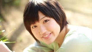 e-Hello! 竹内朱莉DVD 『Take in spring』 受注開始! ご予約はこちら⇒ ...