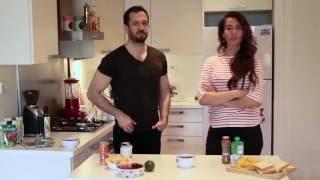 Mutfağımızda Bulunmaması Gereken Besinler | Beslenme Uzmanı İlker Çağlayan ile