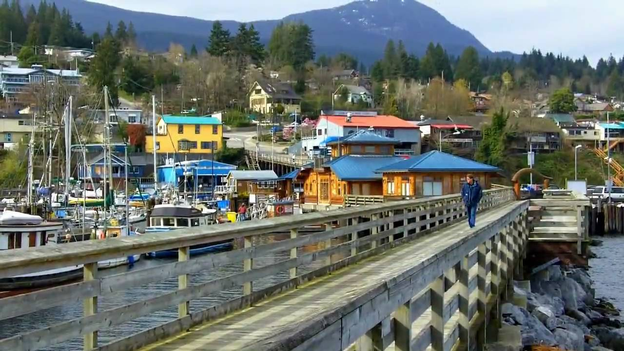 Homes For Sale In Langdale Bc