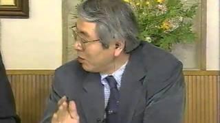 柏木集保 2002年 NHKマイルC テレグノシス