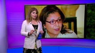 باحثة تونسية تثير جدلا بعد حديثها عن ما إذا كان نبي الإسلام حقيقة أم أسطورة؟