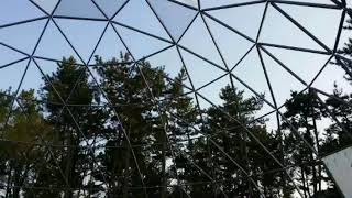 아쿠아포닉스ㆍ돔식물공장ㆍ양어수경재배ㆍ돔식물원ㆍ스마트팜