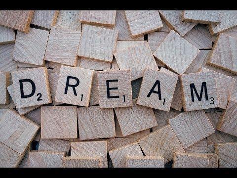 Dreams Meaning Tamil | கனவுகளின் அர்த்தம் 😴