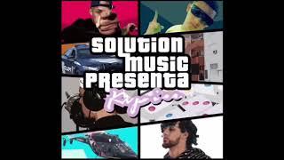 JTown, RouB, YeiM & Peke - Kapicu (Audio Oficial)
