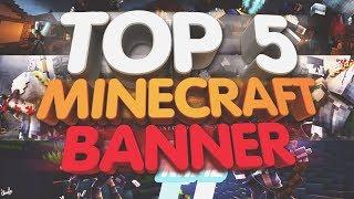TOP 5 Майнкрафт шапок для канала