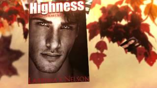 Check out books by Latrivia Welch, Formerly Latrivia Nelson
