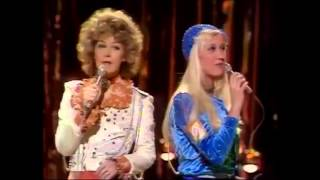 ESC The Winning Songs 1970~1979