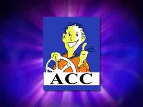 ACC & GE