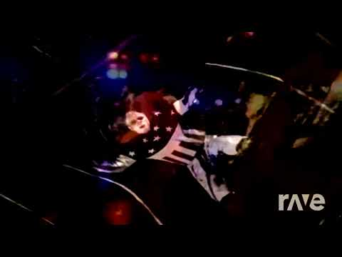 Firestember - Earth, Wind & Fire & The ft. Igy | RaveDJ