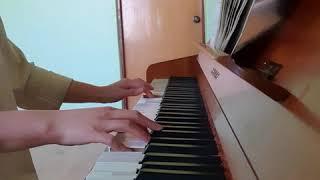 [피아노] 천국과 지옥 (Orphee Aux Enfer…