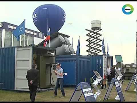 видео: Тайна стального контейнера