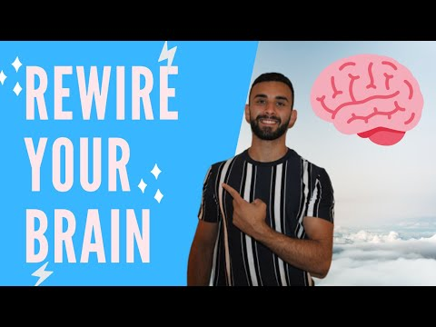 what-is-neuroplasticity-and-how-to-rewire-your-brain---based-on-neuroplasticity-ted-talks-exercises
