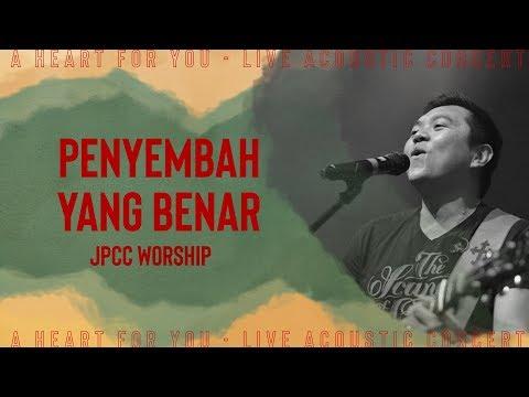 JPCC Worship - Penyembah Yang Benar (Official Music Video)