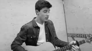 Video SUMMERTIME SADNESS- SHAWN MENDES download MP3, 3GP, MP4, WEBM, AVI, FLV November 2017