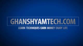 Nifty Trading Strategies In Hindi 02 01 2017