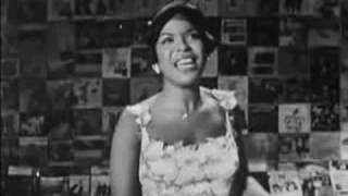 Della Reese - Someday (You