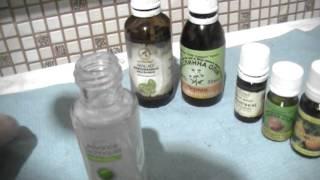 Японская очистка лица - Гидрофильное масло - ДОМА 20 нояб 2015(потрясающее средство и очищает и питает, замечателная кожа после первого же использования!!!, 2015-11-20T09:28:24.000Z)