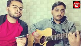 Sach kehe raha hai | Live version | MusicTube | Singer -Krishnakumar Kunnath