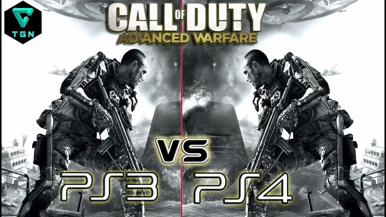 Call of Duty®: Advanced Warfare - Season Pass on PS4 ...