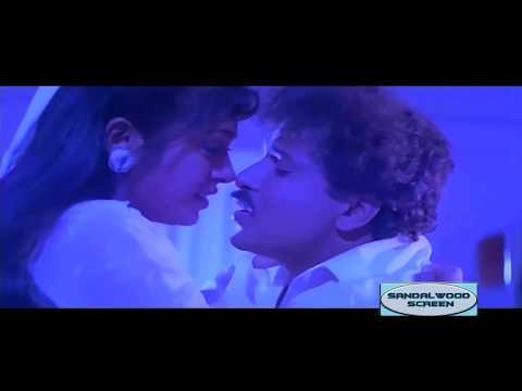 Gopikrishna    Chori Chori Chittha Chori    Ravichandran,Roopini    Kannada
