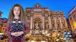 Татьяна Абдурахманова о погоде в Италии