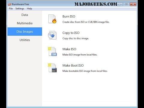 windows 7 dvd iso create