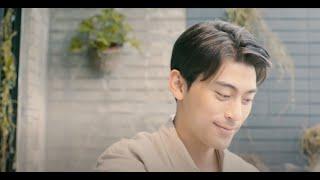 2020 靚星演員作品:信創集團微電影「Dream House」【男友/爸爸  徐愷】