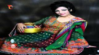 Seeta Qasemi Bacha Jan Logari   New Song 2015