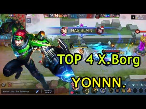 gameplay-top-4-global-x.borg,-yonnn.-natalia-bukan-menjadi-ancaman-lagi---mobile-legend