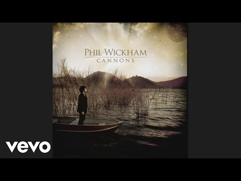 Phil Wickham - After Your Heart (Pseudo Video)