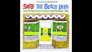 The Beach Boys - Good Vibrations: Session Highlights