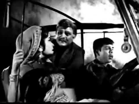 காசேதான் கடவுளப்பா - Kasethan kadavulappa - www.tamil.indiatimenews.com