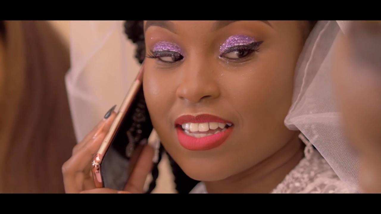 Baadae – Shanti (Official Video)