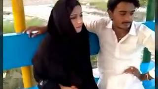 dating pakistani girl