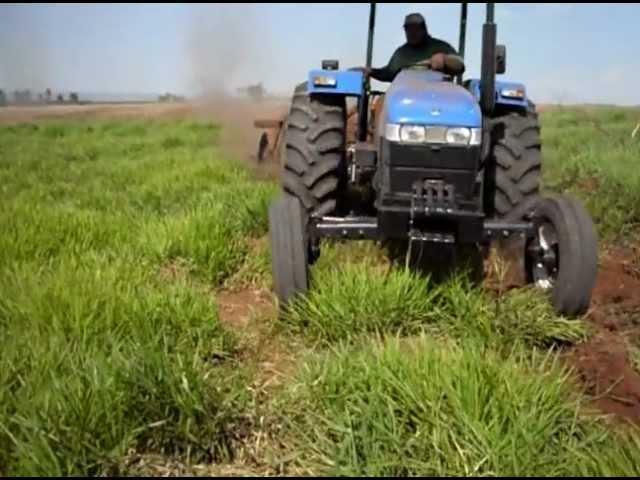 Ford New Holland 4030 Farm Tractor | Ford Farm Tractors: Ford Farm New Holland Fule Shut Off Wiring Diagram on