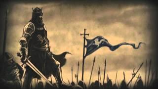 CHIVALRY: Medieval Warfare [Alpha Gameplay - 2D Lore]