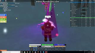 Roblox Field Of Battle: A Duel With Killerslasher178