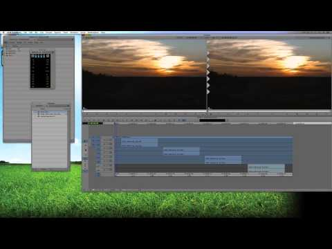 Learn Media Composer Lesson 81: Multichannel Audio Exports