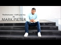 Images TheOvertunes - I Still Love You (COVER) by Mark Pieter