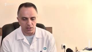 «Որպես վիրաբուժական դեպք, Արթուր Սարգսյանի մահը կանխատեսելի էր», վիրաբույժ Արսեն Գրիգորյան