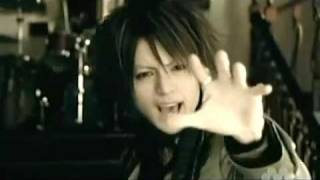 Alice Nine - 華(hae・ne)