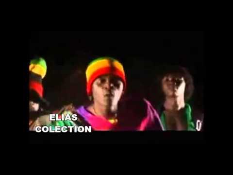 MELO DE DJ THUPPA 2010 - VIDEO ( MARLON ASHER Ft HENRY TIGAN - My Country )