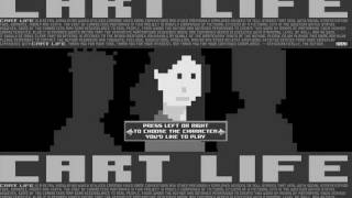 Let's Play Cart Life - 01 (Immigrant Story, Folding Our Way To Prosperity)