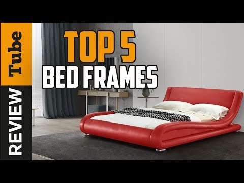 ✅bed:-best-bed-frame-2019-(buying-guide)