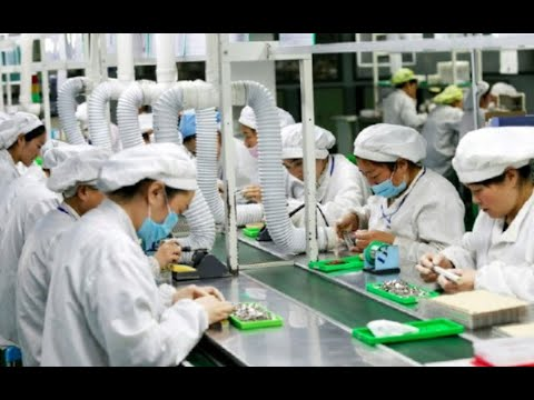 tony-nash:-trump's-tariffs-&-this-us-vs-china-trade-war-are-hurting-chinese-manufacturers-a-lot-more