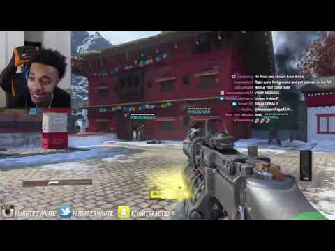 Download Im Live Streaming On Twitch 2k19 Cod 4 Fortnite Live
