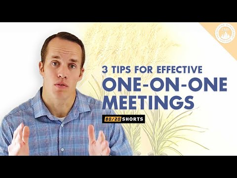 3-tips-for-effective-one-on-one-meetings