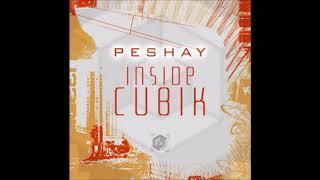 Peshay - Move Ya Body (VIP Mix)