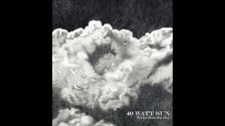 Скачать 40 Watt Sun Another Room